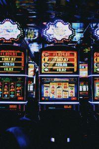 คาสิโนออนไลน์ Lucaclub88เล่นสล็อต รับเงินผ่านทรูวอเลท ฝาก-ถอน ได้เงินไว ได้เงินจริง