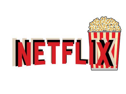 movie-online