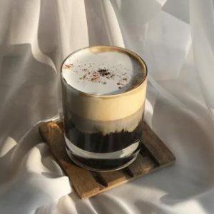 กาแฟเค็ม