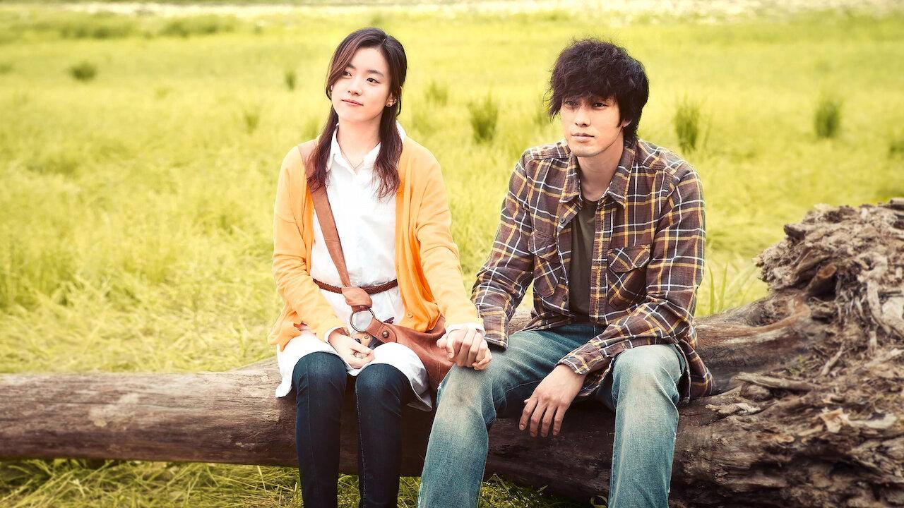 รีวิว หนัง Always (2011)